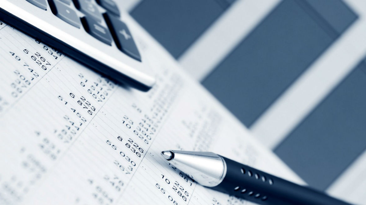 Accounting & Cloud Bookkeeping Services