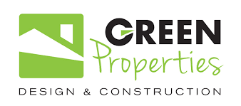 greenproperties