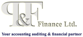 P&F Finance